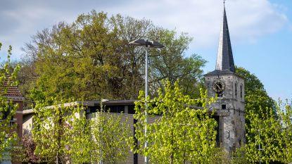 """Stad stelt aannemer aan voor regelmatig onderhoud kerkgebouwen: """"Grote kosten vermijden"""""""