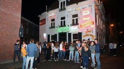 Gezicht van bekend Leuvens studentencafé overlijdt aan hartfalen: 'Jaakske van Den Boule' is niet meer