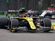 Mick Schumacher mag hopen op F1-debuut bij Haas: 'Zou eer zijn voor ons team'