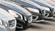 Volvo roept wereldwijd opnieuw 167.000 auto's terug
