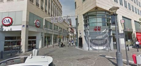 L'arrivée de l'enseigne Cultura à Liège inquiète