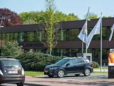 Sigarenmakers Agio en STG in shock om sluiting fabrieken in Duizel en Eersel