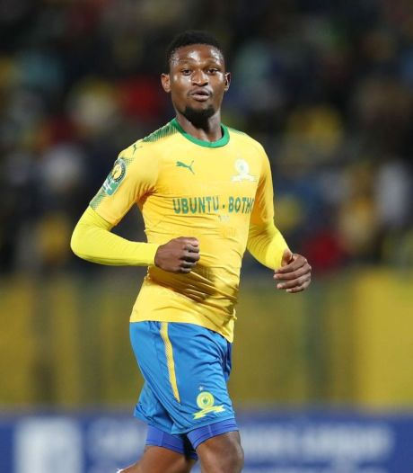 Drame en Afrique du Sud: nouveau décès d'un footballeur international dans un accident de voiture