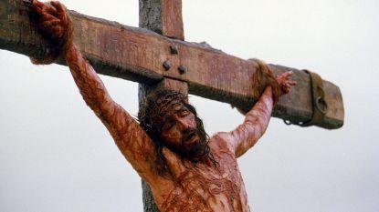 Gerenommeerde historicus: Jezus is nooit verrezen, omdat hij nooit gestorven is aan het kruis