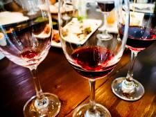 Europa drinkt dit jaar minder wijn door coronacrisis