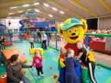 Kinderspeelpark Avontura in Breda is klaar voor kleine avonturiers