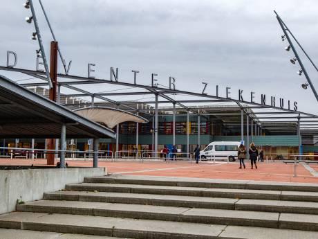 Aantal banen in Deventer blijft stijgen, maar groei vlakt razendsnel af