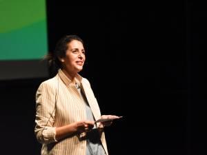 La candidature de Zakia Khattabi à la Cour constitutionnelle recalée