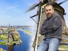 Pak je drone maar in: gemeente Molenwaard denkt over verbod