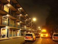 Daders van 'laffe' woningoverval op 70-jarige draaien 3,5 jaar de gevangenis in