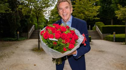 Straffe prestatie: Will Tura komt op 1 binnen in Ultratop met jubileumbox