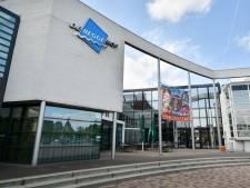 Reggehof en Muziekschool in Goor willen geld van de gemeente