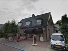 Slager Bert Zumbrink winkelier van het jaar in gemeente Wijk bij Duurstede