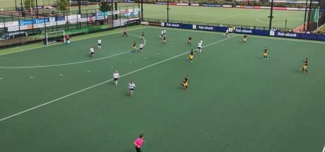 KNHB onthult competitieschema: mannen HC Den Bosch en HC Tilburg beginnen met uitduel