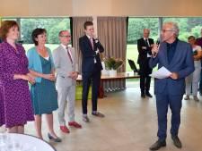 Felle kritiek op plannen nieuw gemeentebestuur Amersfoort