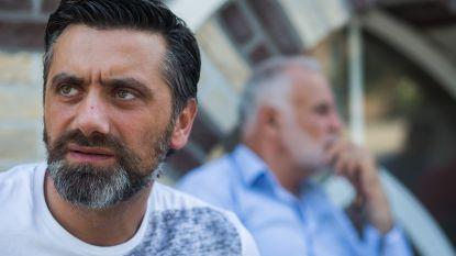 Beschoten Ahmet Koç dit voorjaar als burgerlijke partij voor de rechter
