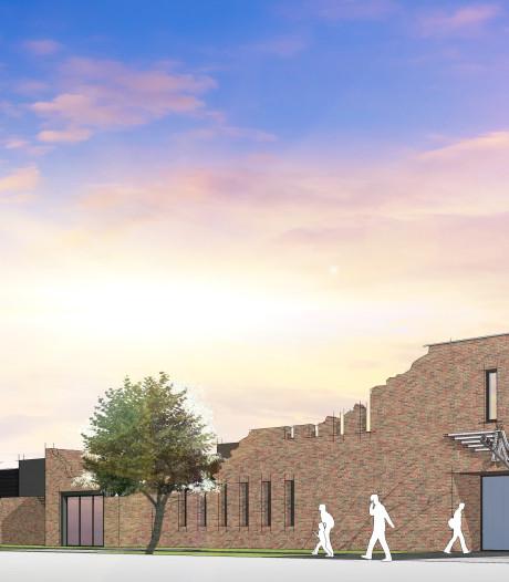 Memory-museum in Nijverdal gaat op de schop