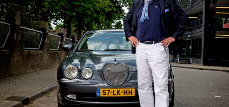 'Elektrisch rijden doen we op de kermis, mijn auto moet naar olie ruiken'