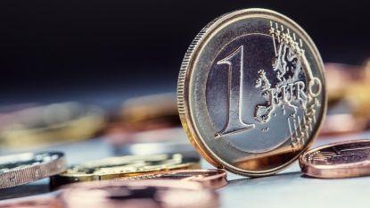 57.635 euro steun voor verenigingsleven in Wortegem-Petegem