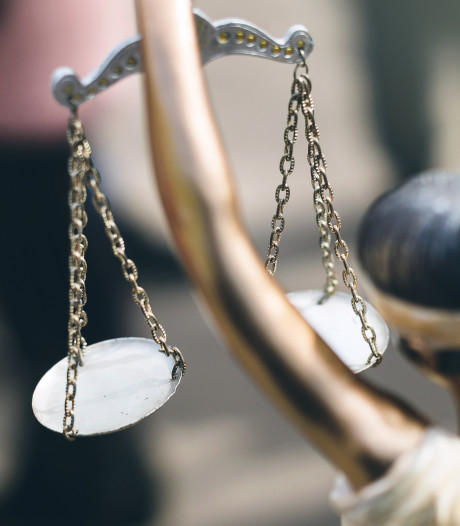 Verdachte van kinderverkrachting mag 'zeker niet' naar huis