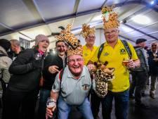 Brugs Bierfestival kan zich geen (financiële) kater permitteren: editie van 2021 gaat niet door