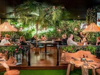 Nieuw Hawaiiaans eethuis opent zaterdag op Grote Markt, voor takeaway