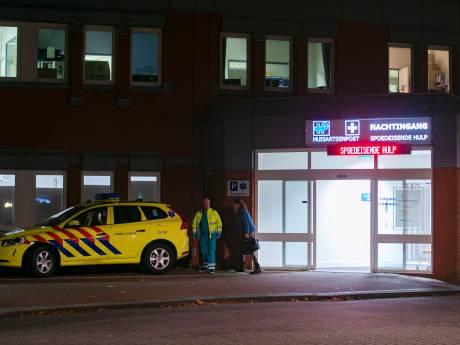 Spoedeisende hulp en acute verloskunde niet haalbaar voor ziekenhuis Lelystad