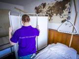 Mookse en Gennepse coronapatiënten kunnen ook terecht in hotel Roermond