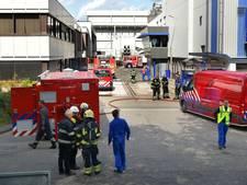 Brand Rendac in Son scheelt moederbedrijf miljoenen winst