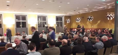 Raad Aalten kiest voor Aladna FM