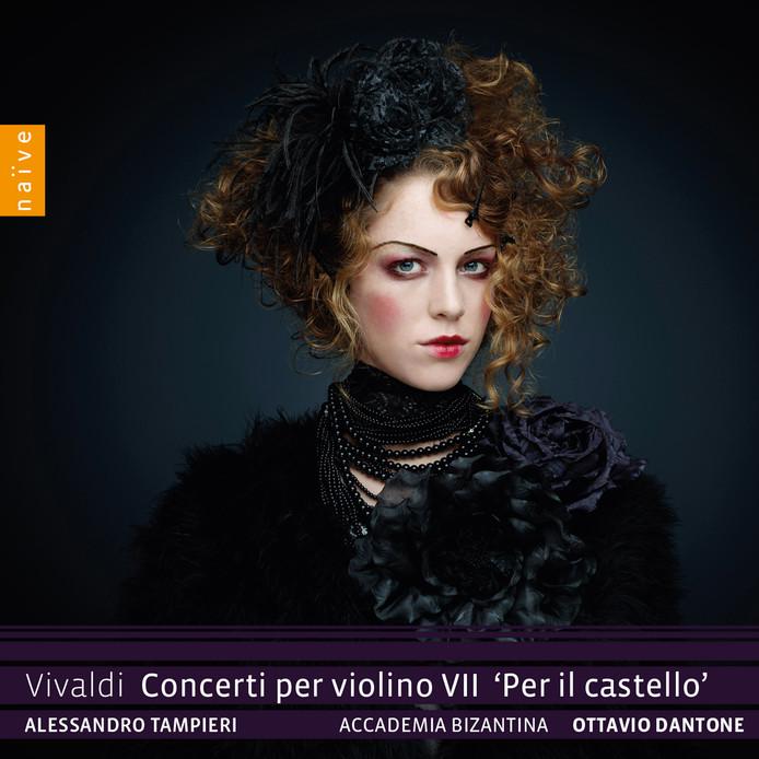 Prachtig pleidooi voor Vivaldi op zijn origineelst