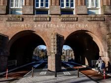 Amsterdamse achtstegroepers krijgen toch geen voorrang bij schoolkeuze