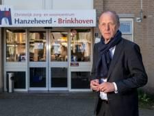 Groot verdriet om 12 doden in zorgcentrum Heerde: 'Domme pech dat we zo extreem worden getroffen'