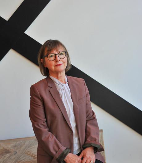 Natlab-directeur Pauline Terreehorst hekelt cultuurbeleid Eindhoven