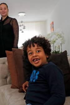 Ouders doen aangifte tegen twee scholen: 'Ons 7-jarig kind is mishandeld'