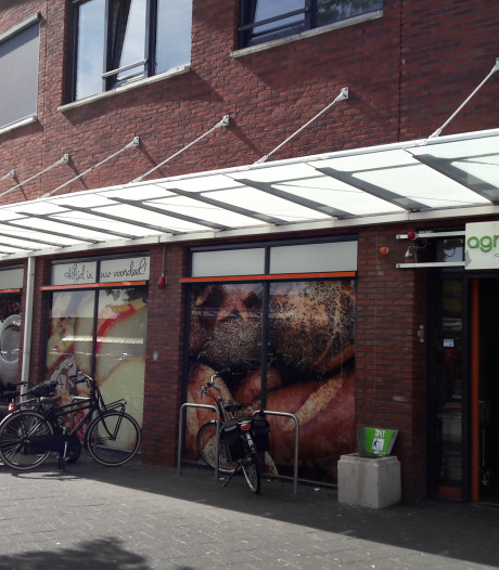 Agrimarkt Vlissingen 31 oktober dicht
