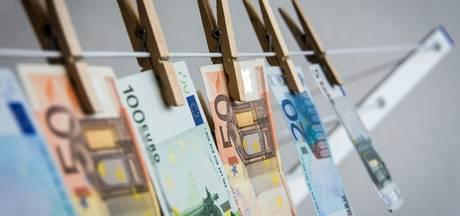 Meierijstad moet 1,3 miljoen euro lappen voor opheffen sociale dienst