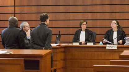 Vijftiger krijgt 18 jaar cel voor moord op echtgenote