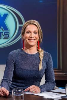 Bredase Hélène Hendriks houdt hoofd boven water in machowereldje dat voetbal heet