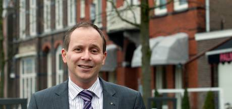 Raad van State tikt burgemeester Valkenswaard op de vingers over sluiting woning