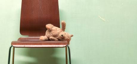 Maasdriel morrend akkoord met extra geld voor meldpunt kindermishandeling