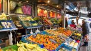 """Zaterdagmarkt hervat op 23 mei op en rond het Veremansplein: """"Meer plaats om kramen te spreiden dan op Grote Markt"""""""