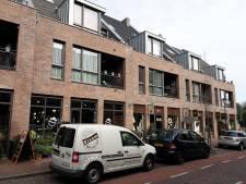 'Winkelpubliek Hilvarenbeek wil meer koopzondagen'