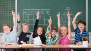 Net voor grote vakantie toch nog Covid-19-besmetting in gemeentelijke basisschool Sleidinge: alle ouders verwittigd