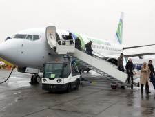 Piloten Transavia dreigen met staking: 'Het is één minuut voor twaalf'