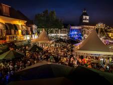 Oldenzaalse Boeskool is Lös neemt afscheid van stadsmunt