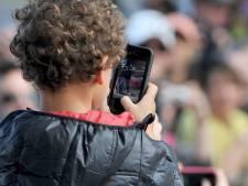 Voortaan twee jaar garantie op refurbished smartphones