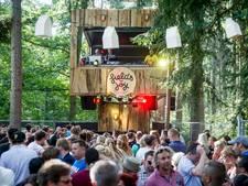 Festival Fields of Joy wil publiek blijven verrassen