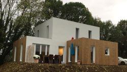 Koen verkoopt zijn huis van drie jaar oud voor amper 49.500 euro (maar je moet het wel zelf ophalen)