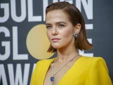 Les 4 grandes tendances beauté repérées aux Golden Globes